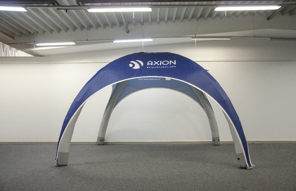 Cort promotional Axion Easy